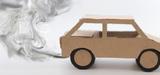 La Commission européenne propose un nouveau système d'homologation des véhicules