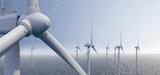 Les députés souhaitent lever les obstacles à l'assurance des éoliennes en mer