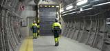 Stockage géologique de déchets radioactifs : l'Andra dévoile sa vision de la réversibilité