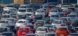 Le Parlement européen s'est rangé du côté des constructeurs automobiles