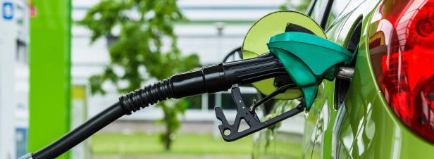 Agrocarburant : le bioéthanol gagne des parts de marché en France
