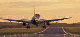 Vers une nouvelle norme mondiale sur les émissions de CO2 des aéronefs