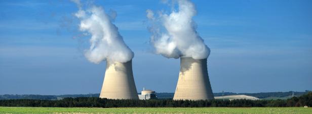 Transition énergétique : la Cour des comptes s'inquiète des conséquences sur la maintenance du parc nucléaire