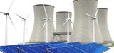 Programmation de l'énergie : dix réacteurs nucléaires doivent fermer selon les ONG