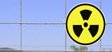 Les préfets pourront appliquer des servitudes sur les sites pollués par les substances radioactives