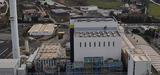 Centrale biomasse de Gardanne : Uniper répond aux critiques