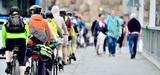 L'indemnité kilométrique vélo entre en vigueur