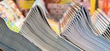REP papiers : la presse pourrait (encore) échapper au paiement de l'éco-contribution