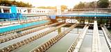L'Anses ne s'oppose pas à l'utilisation d'eaux usées traitées pour la consommation humaine