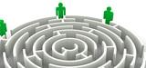 Recours contre Altéo : différentes stratégies pour un même objectif