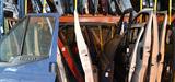Véhicules hors d'usage : le réemploi pour échapper à la chute des cours des matières recyclables