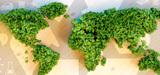 Climat : Ségolène Royal annonce la ratification de l'Accord de Paris pour l'été prochain