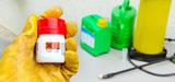 Ecophyto 2 : plusieurs indicateurs en lice pour remplacer le Nodu