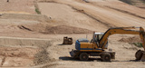 Projets d'infrastructures : la future compensation agricole suscite des interrogations