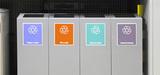 Déchets : un décret fixe (enfin) les obligations de tri des recyclables par les entreprises