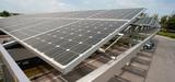 Installations photovoltaïques de moyenne puissance : 349 projets retenus
