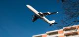 Nuisances aéroportuaires : des propositions pour s'attaquer au problème
