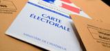 Notre-Dame-des-Landes : le Gouvernement d�voile une ordonnance sur mesure pour organiser la consultation