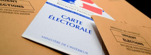 Notre-Dame-des-Landes : le Gouvernement dévoile une ordonnance sur mesure pour organiser la consultation