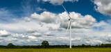 Prolongation de la vie des parcs éoliens : un véritable flou juridique