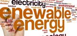 ENR : pour la première fois la puissance des nouvelles capacités installées dépasse celle des fossiles