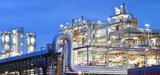 Les électro-intensifs ont un an pour se fixer des objectifs d'efficacité énergétique