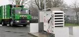 Quatre mesures pour développer le carburant gaz naturel en France
