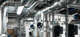 Réseaux de chaleur : privilégier la rentabilité pour assurer leur développement