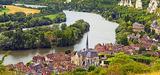 Plan d'adaptation au changement climatique : le bassin Seine-Normandie lance la concertation