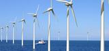 Eolien offshore : Ségolène Royal lance une consultation pour la zone de Dunkerque