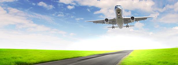 Notre-Dame-des-Landes : le rapport Royal juge possible l'agrandissement de l'aéroport actuel