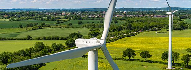 Energies renouvelables : le gouvernement dévoile la programmation des capacités de production pour 2018-2023
