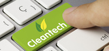 L'accélération du marché des cleantech profite aux start-up