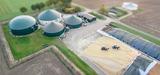 Biogaz : une ordonnance pour booster les 300 projets d'injection en attente