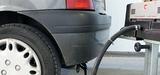 Dieselgate : la majorité des voitures testées sur route émettent cinq fois plus de NOx qu'annoncé