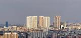 Episodes de pollution : les mesures et procédures réglementaires enfin redéfinies