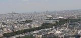 La région Ile-de-France annonce un plan d'action pour la qualité de l'air d'ici l'été