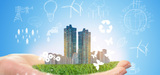 La mise en œuvre de la transition énergétique passera par les documents d'urbanisme