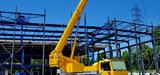 Risques technologiques : l'Ineris propose un outil pour faciliter la construction en zone PPRT