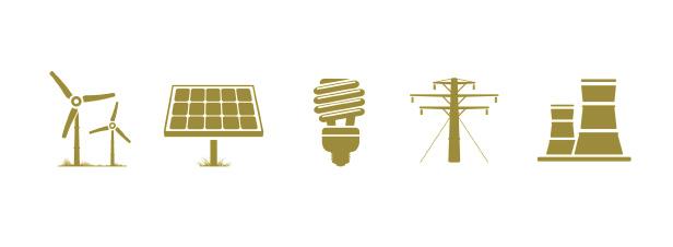 Report de la programmation énergétique : les réactions se multiplient