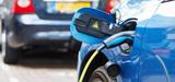 Le véhicule électrique doit être utilisé intensément pour maximiser le gain environnemental