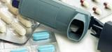 Air : l'Académie nationale de pharmacie appelle à renforcer les mesures des polluants
