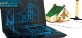 Carnet numérique du logement : quelles pistes de mise en œuvre ?