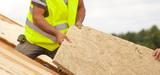 La formation des artisans reste le talon d'Achille de la rénovation énergétique