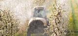 Pesticides : le plan Ecophyto 2 entre dans sa phase opérationnelle