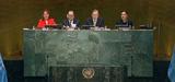 L'Accord de Paris pourrait entrer en vigueur avant 2020