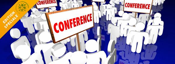 Conférence environnementale : les acteurs sont partagés entre colère et attentes