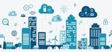 Mise à disposition des données énergétiques : les textes sont en consultation