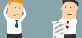 Notre-Dame-des-Landes : la nouvelle ordonnance de consultation locale ne satisfait toujours pas