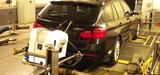 Dieselgate : la commission allemande confirme les dépassements d'émissions de NOx constatés en France